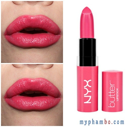 son-thoi-bo-nyx-butter-lipstick-new-2014 (4)