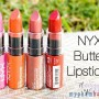 son-thoi-bo-nyx-butter-lipstick-new-2014 (5)
