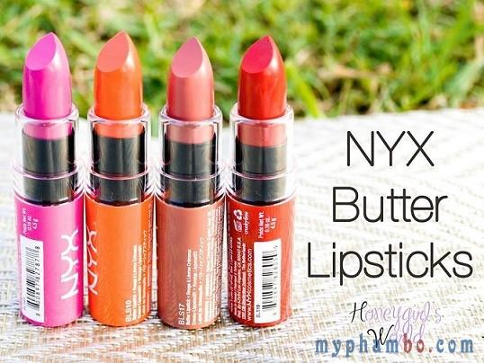 son-thoi-bo-nyx-butter-lipstick-new-2014 (5)