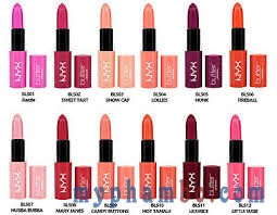 son-thoi-bo-nyx-butter-lipstick-new-2014
