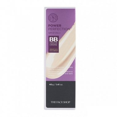 BB-Cream-Power-Perfection-40g-2015-The-Face-Shop-2