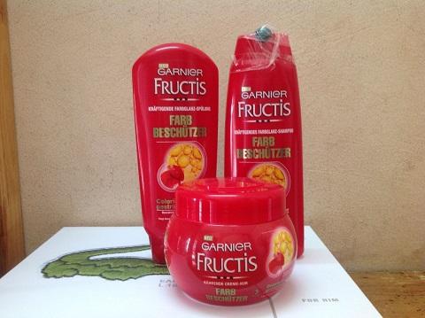 Dau goi dau xa Garnier Fructis Duc (1)