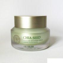 Kem-duong-am-danh-cho-da-–-Chia-Seed-Sebum-Control-Moisture-Cream-5