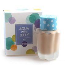 Kem-trang-dim-BB-–-Holika-Holika-Aqua-Petit-Jelly-BB-Cream-SPF20PA-