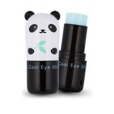 Sop-dung-mt-tr-qung-thom-Panda's-Dream-So-Cool-Eye-Stick-Tonymoly-4-Copy