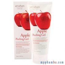kem-tay-te-bao-chet-arrahan-hoa-qua-apple-peeling-gel-han-quoc-chinh-hang (1)