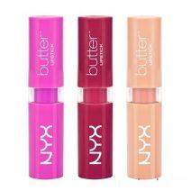 son-thoi-bo-nyx-butter-lipstick-new-2014-2015