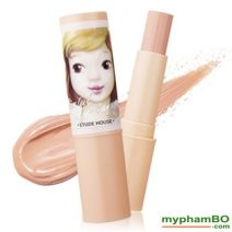 che-khuyt-dim-mui-kissful-lip-care-concealer