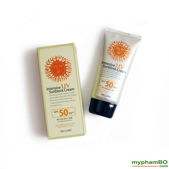 kem-chng-nng-3w-clinic-intensive-uv-sunblock-cream-spf-50-pa-2
