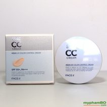 kem-nn-cc-cream-the-face-shop-aqua-uv-color-control-cream