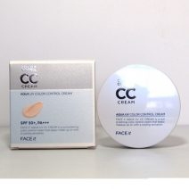 Kem-nn-CC-Cream-the-face-shop-–-Aqua-Uv-Color-Control-Cream