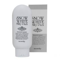 Kem-tam-trang-mat-va-toan-than-body-Snow-White-Milky-Pack