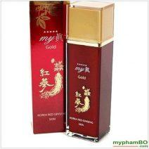 nuoc-hoa-hong-sam-my-jin-gold-han-quoc