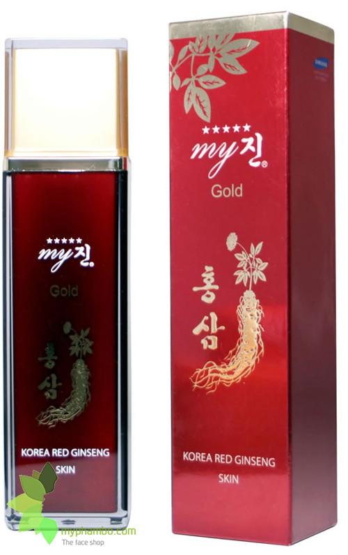 Nuoc hoa hong Sam my Jin Gold - Han quoc (1)
