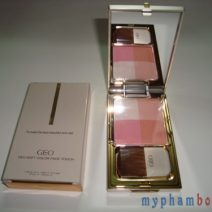 Phan ma hong Geo soft color face touch (22)