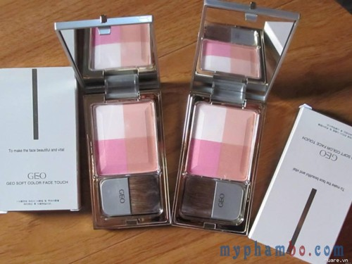 Phan ma hong Geo soft color face touch (5)