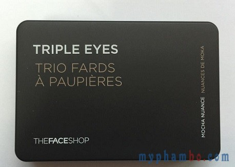 Phan mat 3 mau Face it Triple eyes trio fards a paupieres (1)