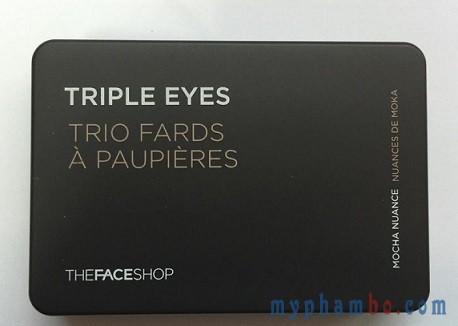Phan mat 3 mau Face it Triple eyes trio fards a paupieres (1)