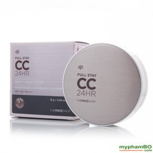 phan-nuoc-cc-cream-full-stay-24hr-the-face-shop-spf50-pa