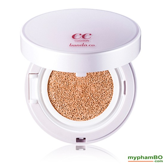 phn-nuc-banila-co-it-radiant-cc-cushion-spf-35-pa