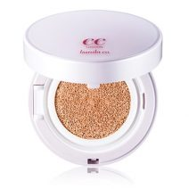 Phn-nuc-Banila-Co-it-Radiant-CC-Cushion-SPF-35-PA-