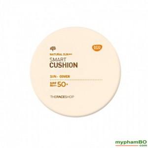 phn-nuc-chng-nng-smart-cushion-the-face-shop-sun-cover-spf-50