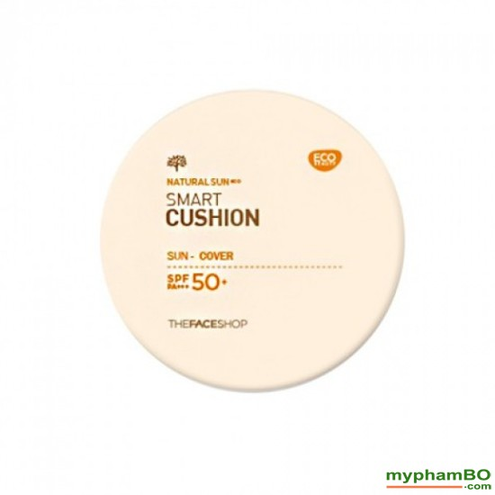 phn-nuc-chng-nng-smart-cushion-the-face-shop-sun-cover-spf-50