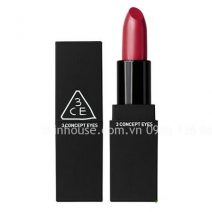 Son-3CE-Lip-Color-707-Keen