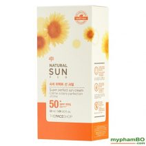kem-chng-nng-the-face-shop-natural-sun-eco-super-perfect-sun-cream-spf50-pa-1