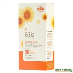 kem-chng-nng-the-face-shop-natural-sun-eco-super-perfect-sun-cream-spf50-pa-1