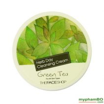 kem-ty-trang-herb-day-365-cleansing-cream-the-face-shop-1