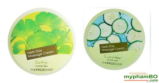 kem-ty-trang-herb-day-365-cleansing-cream-the-face-shop-4