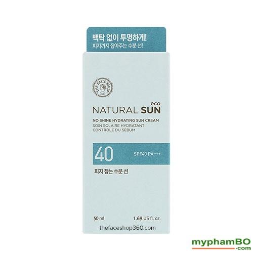 kem-chng-nng-the-face-shop-sebum-control-moisture-sun-kim-soot-bo-nhn-natural-sun-eco-2