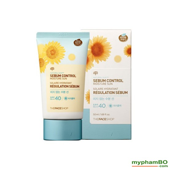 kem-chng-nng-the-face-shop-sebum-control-moisture-sun-kim-soot-bo-nhn-natural-sun-eco