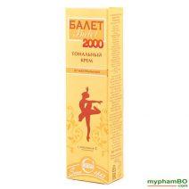 kem-nn-ballet-2000-ca-nga
