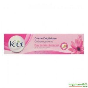 kem-ty-lung-veet-ca-phop-100ml-cream-depilatoire