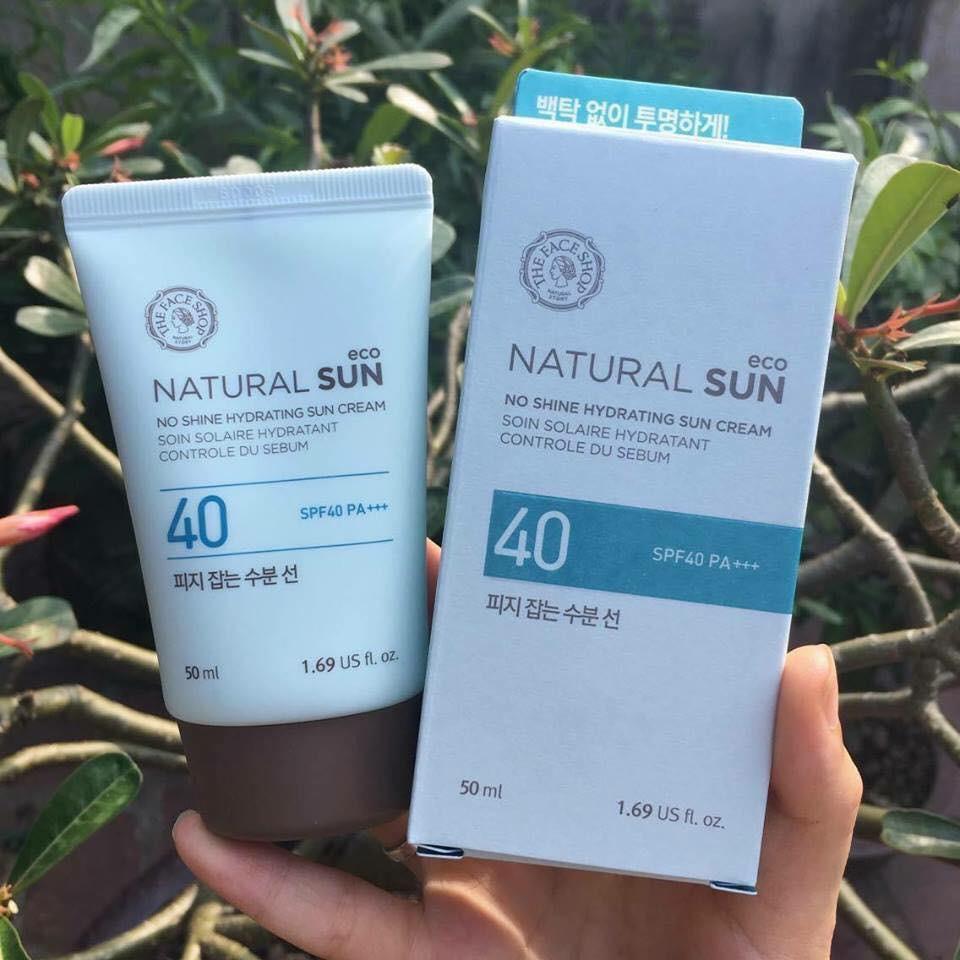 Kem_Ch_ng_N_ng_Natural_Sun_Eco_No_Shine_Hydrating_Sun_Cream