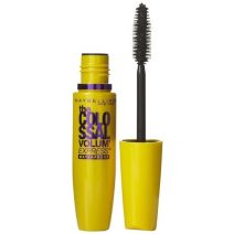 Mascara-Maybelline-Colossal-Volum-Express-7x