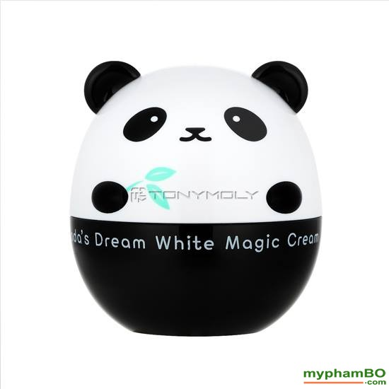 panda-dream-white-magic-cream-kem-dung-trng-tonymoly