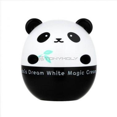 Panda-Dream-White-Magic-Cream-–-Kem-dung-trng-tonymoly