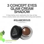Phan mat dang nen Glam Cream Shadow Glamorous (5)