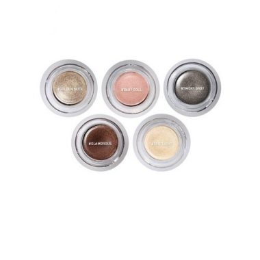 Phn-mt-dng-non-Glam-Cream-Shadow-Spotlight