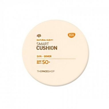 Phn-nuc-chng-nng-Smart-Cushion-The-Face-Shop-Sun-Cover-SPF-50-