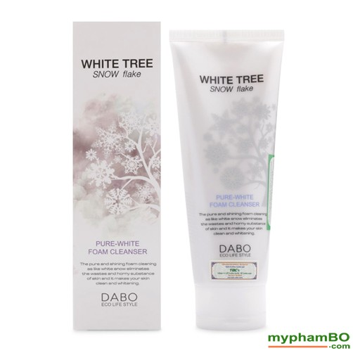 sa-ra-mt-ht-massage-dabo-white-tree-snow-flake-1