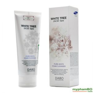 sa-ra-mt-ht-massage-dabo-white-tree-snow-flake-2