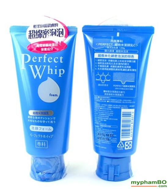 sa-ra-mt-shiseido-perfect-whip-120g-nht-bn-11