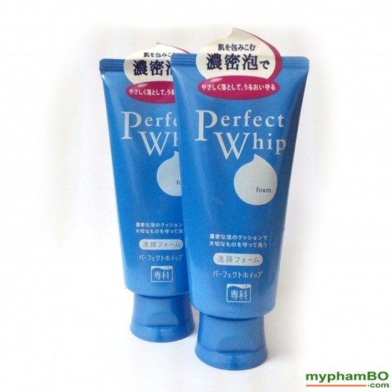 sa-ra-mt-shiseido-perfect-whip-120g-nht-bn-2