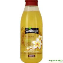 sa-tm-cottage-phop-560ml-chit-xut-tinh-du-argan-2