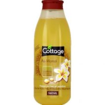 Sa-tm-Cottage-Phop-560ml-–-chit-xut-tinh-du-Argan-2
