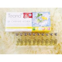 Serum-Collagen-tuoi-Teana-C1-xach-tay-nga